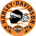 Harley-Davidson Ajaccio